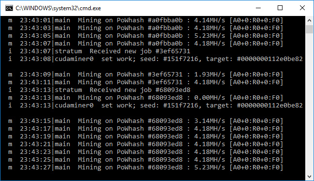 Linux Based Bitcoin Miner Download 1080 Ethereum