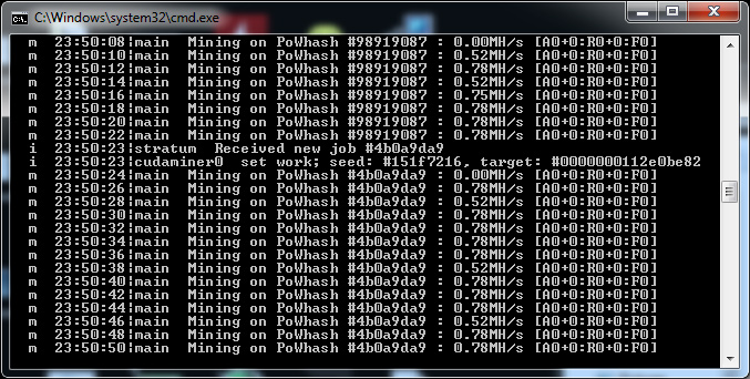 gtx 1070 bitcoin calculator