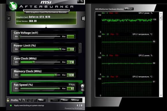 nvidia-gtx-1070-overclock-settings