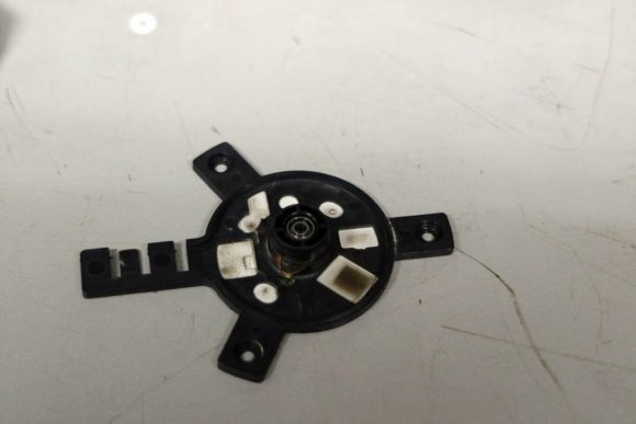 dual-x-fans-repair-10