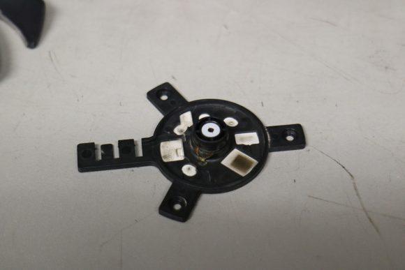 dual-x-fans-repair-11