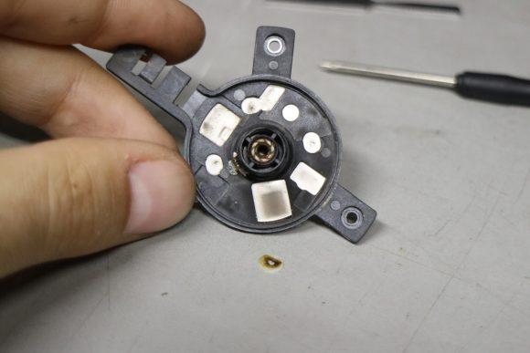 dual-x-fans-repair-6