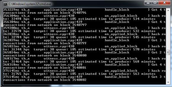 steem-cpu-mining