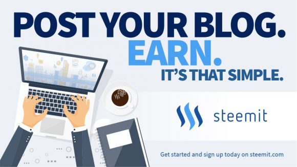 steemit-head