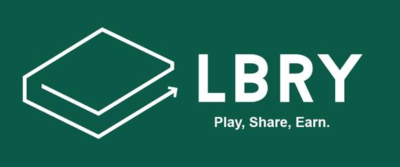 lbry-logo
