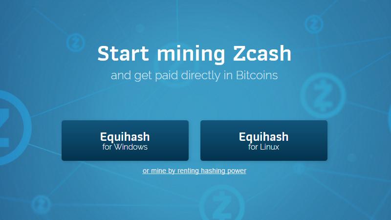 Balaji srinivasan bitcoin mineral