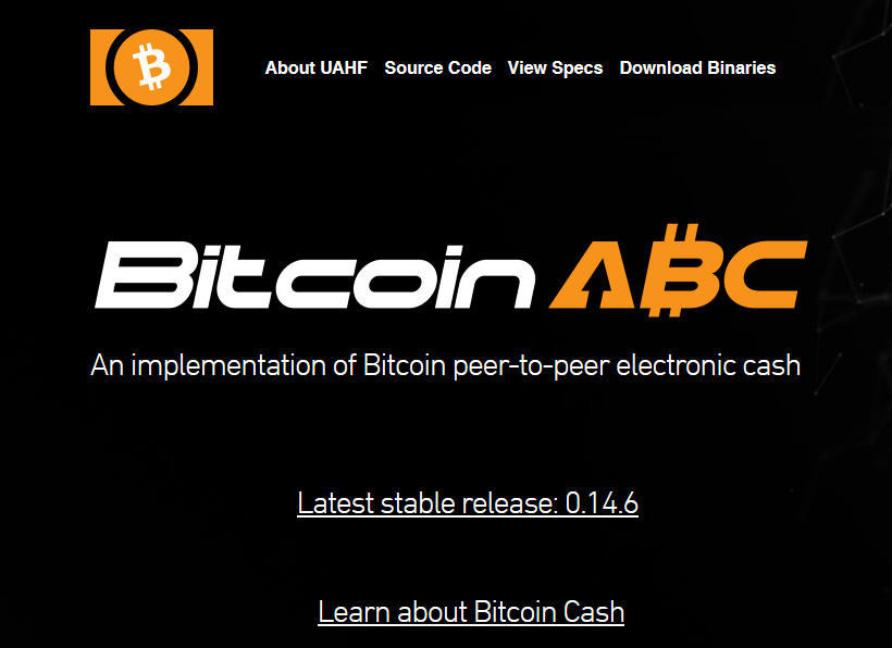 Claiming bitcoin cash crypto mining blog kraken has posted a short and useful guide on the basic steps that you need to take in order to safely and securely split any local bitcoin btc wallet and ccuart Images