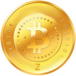 ganar bitcoin xapo