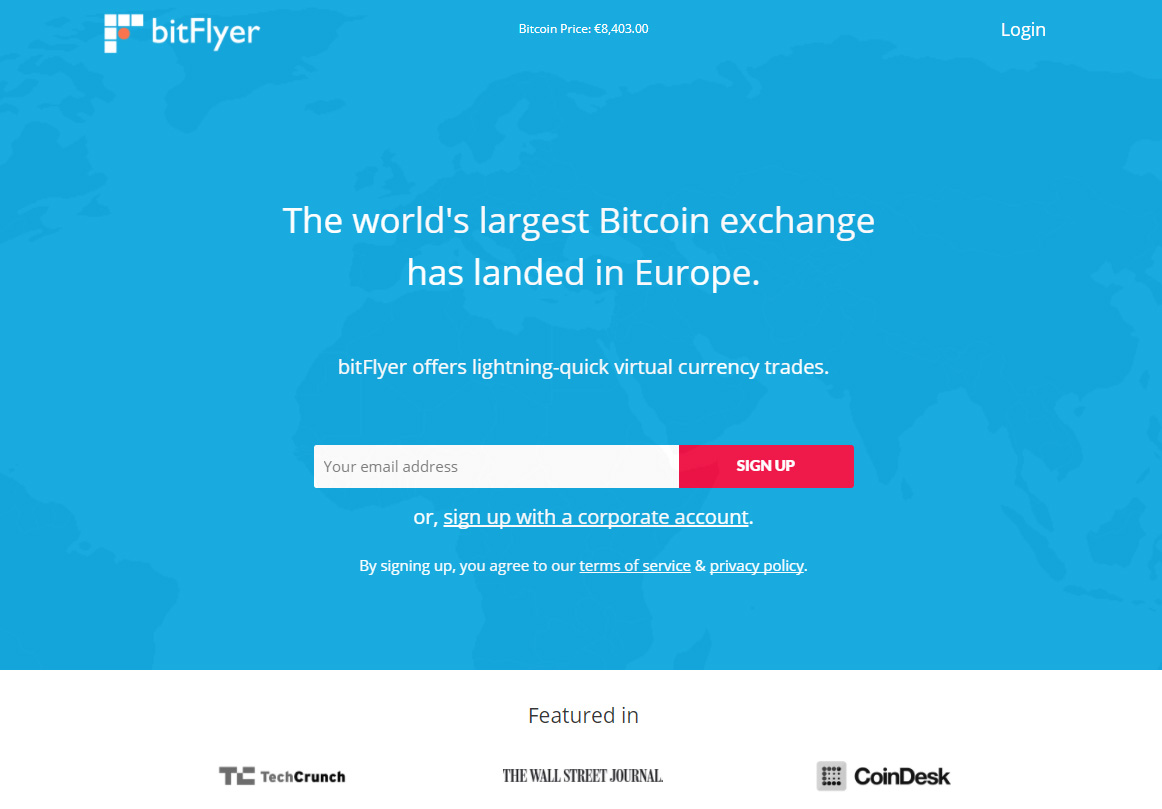 Cryptocurrency Exchanges In Usa Fun Crypto Coin – A Hotels