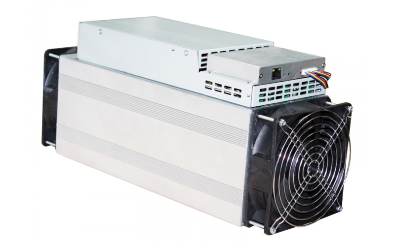 Bitmain antminer s9 crypto mining blog if you are a small crypto miner and not a large mining operation you may find it very hard to acquire up to date bitcoin asic miners as the demand is still ccuart Images