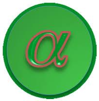 alphacoin-scrypt-crypto-coin