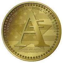 americancoin-amc-scrypt-crypto-coin
