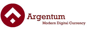 argentum-scrypt-crypto-coin