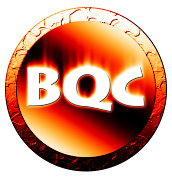 bbqcoin-bqc-scrypt-crypto