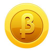 betacoin-sha256-crypto
