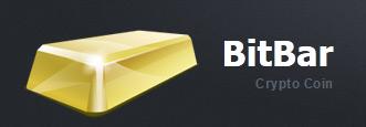 bitbar-scrypt-crypto-coin