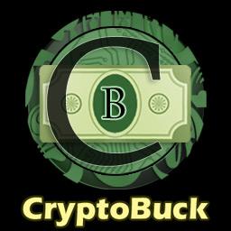 cryptobuck-scrypt-coin