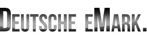 deutsche-emark-sha256-crypto