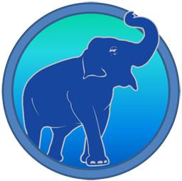 elephantcoin-scrypt-crypto