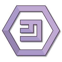emercoin-logo