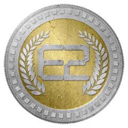 ezcoin-scrypt-crypto-coin