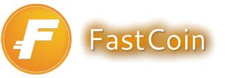 fastcoin-scrypt-crypto