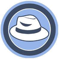 fedoracoin-scrypt-coin