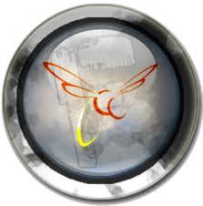 firefly-sha256-crypto-coin