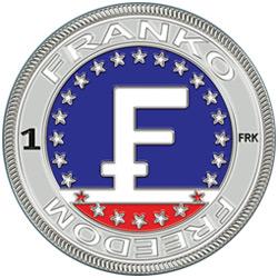 franko-scrypt-crypt-coin