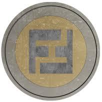 freicoin-sha256-crypto-coin
