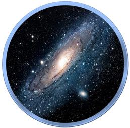 galaxycoin-scrypt-coin