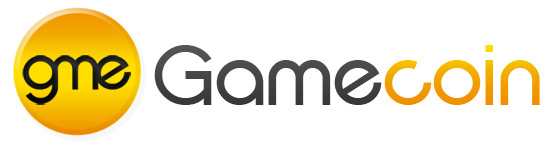gamecoin-scrypt-crypto