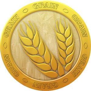 grain-scrypt-crypto