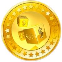 luckycoin-scrypt-crypto