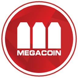 megacoin-scrypt-crypto