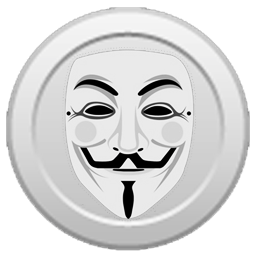 memecoin-scypr-crypto