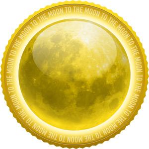 mooncoin-scrypt-crypto