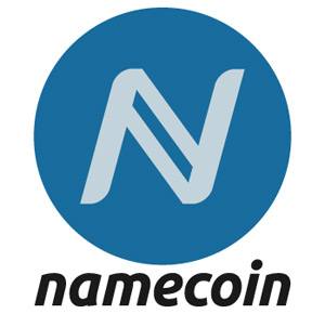 namecoin-sha-256-crypto