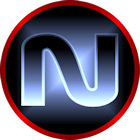 neocoin-scrypt-crypto