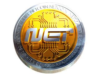 netcoin-scrypt-crypto