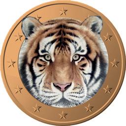 tigercoin-sha256-crypto