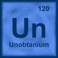 unobtanium-sha256-crypto