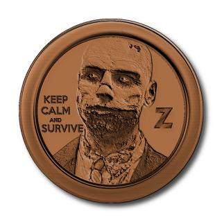 zedcoin-scrypt-zed