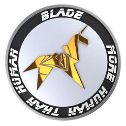bladecoin-logo