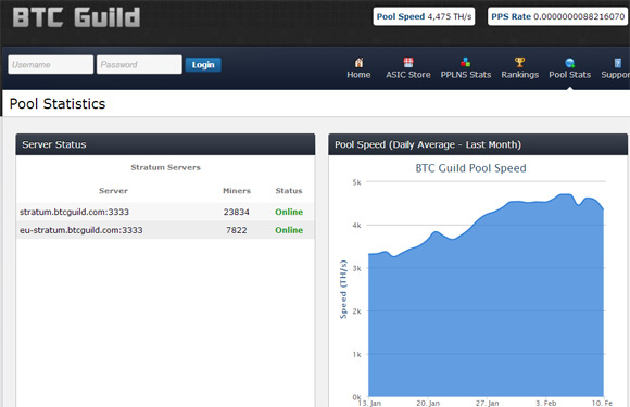 Btc guild nmc mining bitcoins what is a spread in sports betting