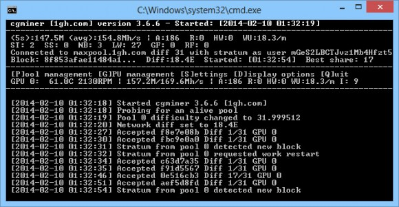 cgminer-3-6-6-windows-keccak