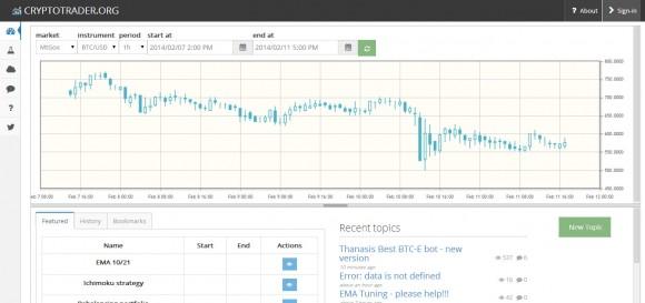 cryptotrader-org-homepage