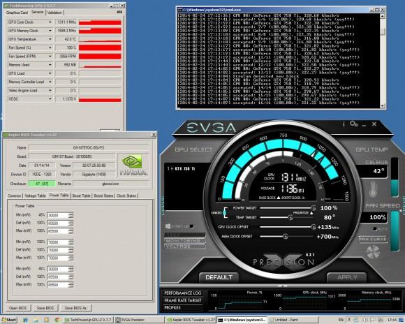 gigabyte-gtx-750-ti-stock-overclock