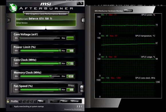 gtc-750-ti-tdp-limit-increased-afterburner