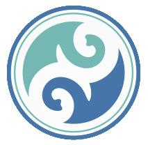 karmacoin-logo